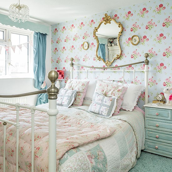 istanbul 39 da bir ev dekorasyon. Black Bedroom Furniture Sets. Home Design Ideas