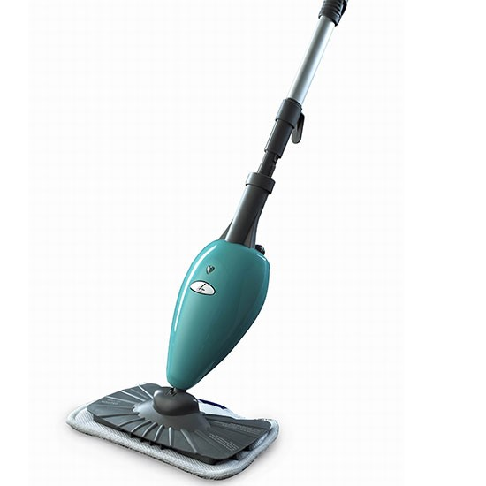 Best Steam Mop Movie Search Engine At Search Com