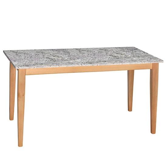 hnd katrina table from john lewis  kitchen tables