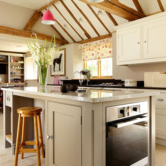 46 Fabulous Country Kitchen Designs Ideas: 301 Moved Permanently