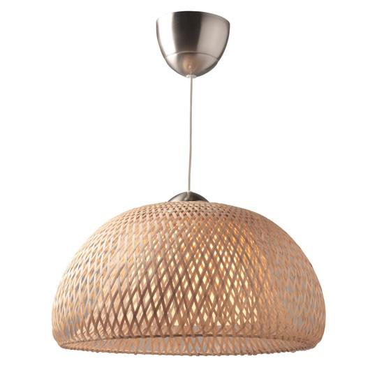 Boja pendant light from Ikea | Ceiling lights | Shopping ...