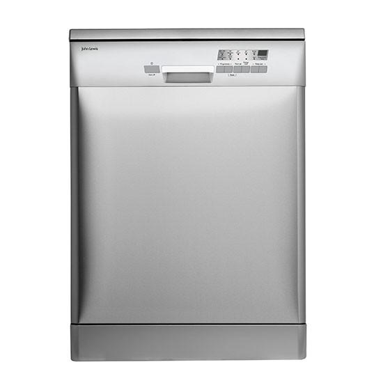 jldws1228 dishwasher from john lewis dishwashers. Black Bedroom Furniture Sets. Home Design Ideas