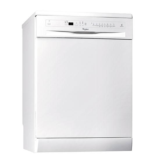 adp 8693 dishwasher from whirlpool dishwashers. Black Bedroom Furniture Sets. Home Design Ideas