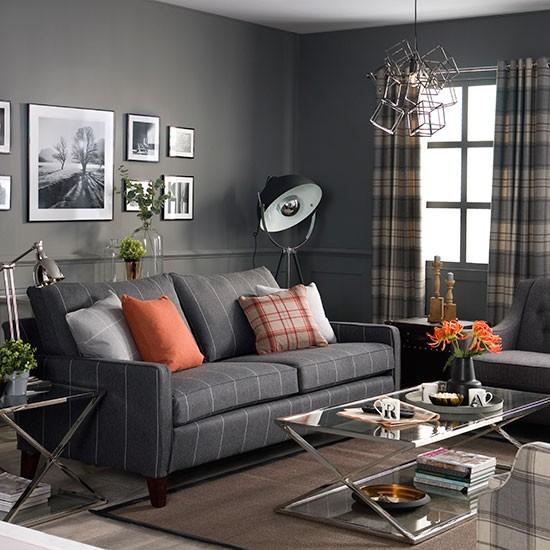 Ideal Home's 2014 Room Sets