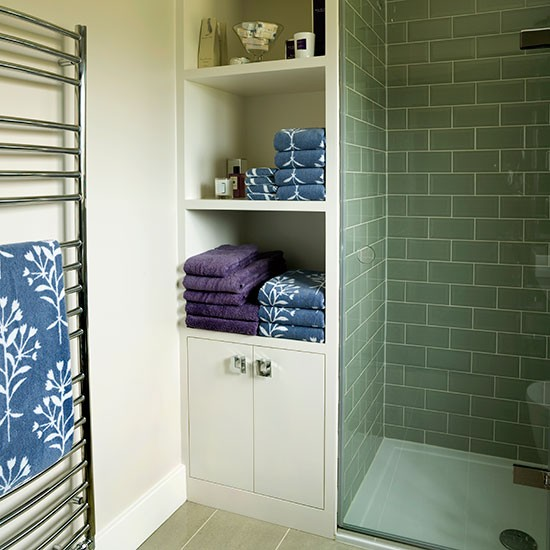 Green Home Bathroom: 1000+ Images About Bathroom On Pinterest