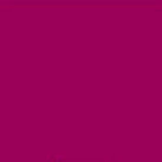 magenta pink images reverse search. Black Bedroom Furniture Sets. Home Design Ideas