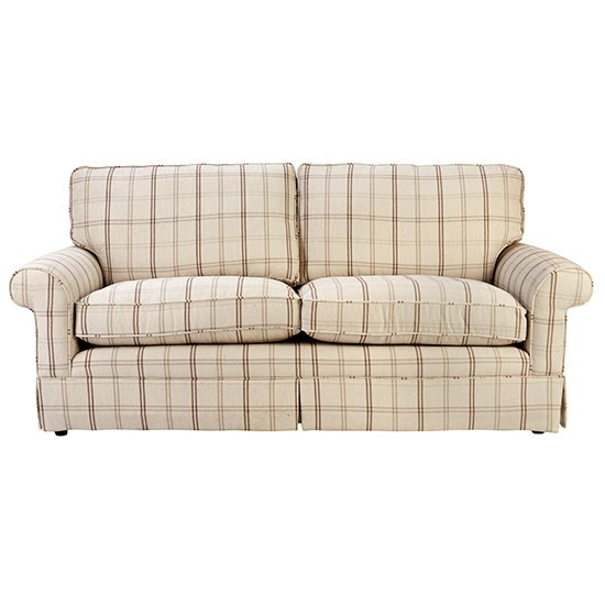 callington sofa from laura ashley country sofas shopping. Black Bedroom Furniture Sets. Home Design Ideas