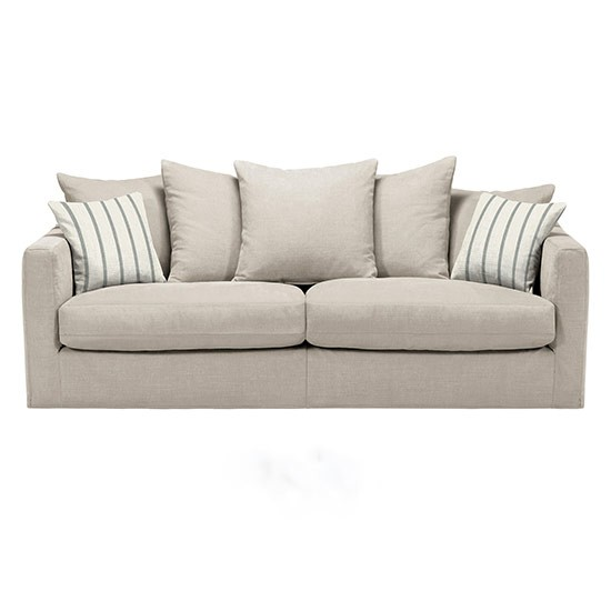 Scrunch loose sofa from marks spencer country sofas - Marks and spencer living room ideas ...