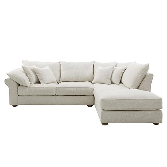 Corner Sofa Couch: Catalina Corner Sofa From Furniture Village