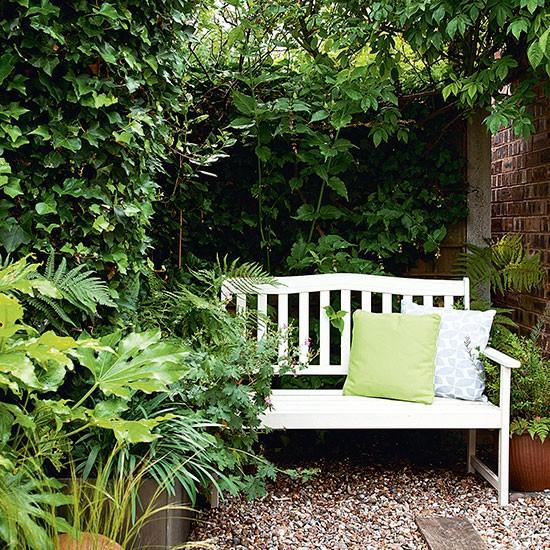 Best Garden Ideas On A Budget: Budget Garden Ideas