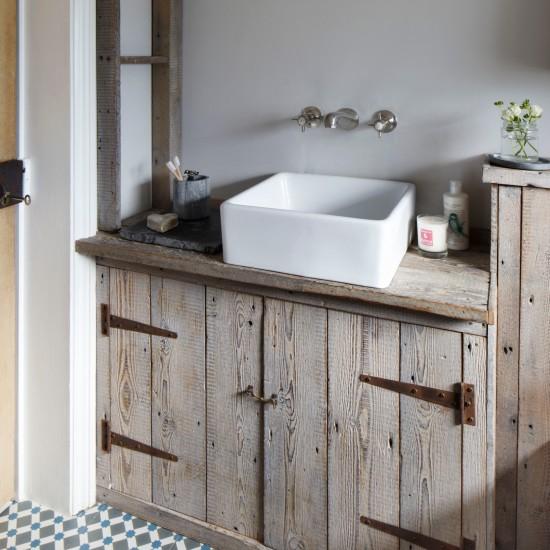 Bathroom Storage Ideas Housetohome Co Uk