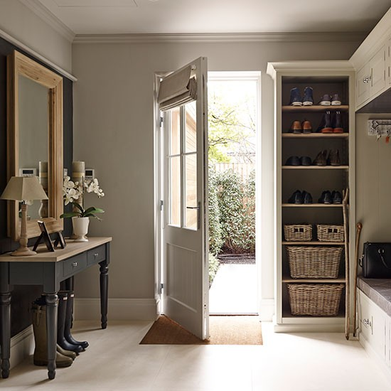 Ideas For Home Decoration Hall: Explore This Immaculate New