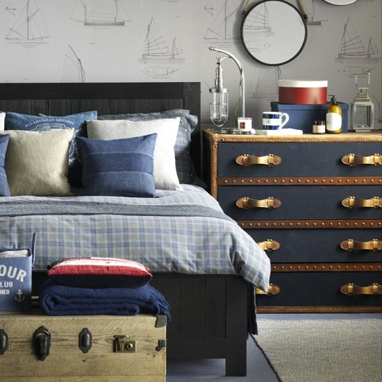 3 Year Old Boy Room Bedrooms Sons