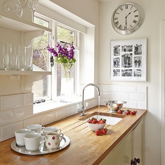 Country Kitchen Designs Kitchen Designs Housetohome Co Uk