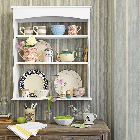 Dining Room Display Cabinet: Dining Room Display Case