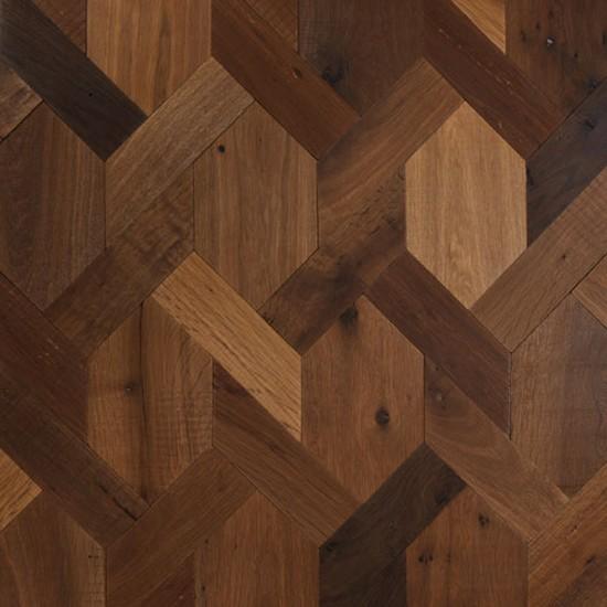 Antique Oak Floor From Victorian Woodworks Wood Flooring