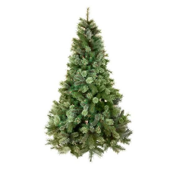 Dobbies Christmas Trees
