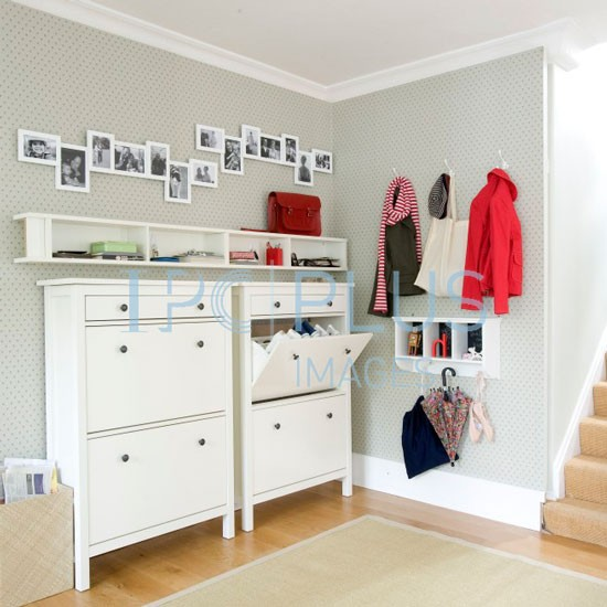 Interior Design Ideas You Can Try Right