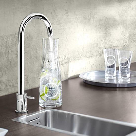 Home Designer Essentials: Modern Kitchen Design Essentials - 10