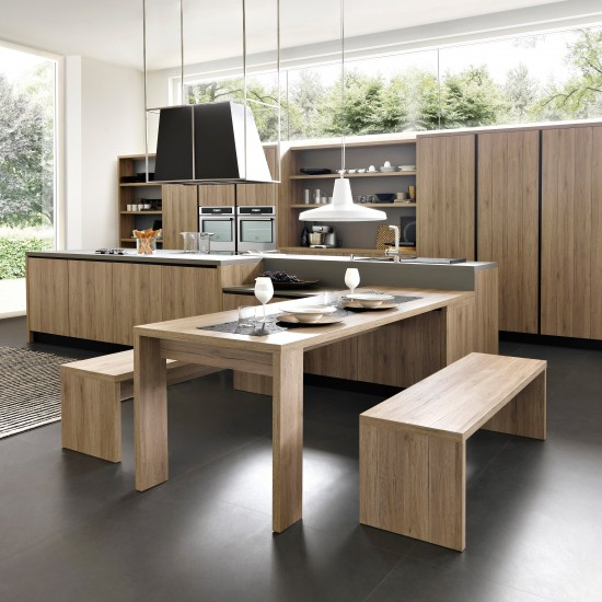 Kitchen Island Unit Lights: Modern Designs Packed With Functionality