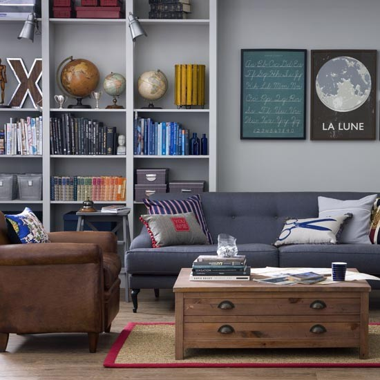 Image Result For Chairs For Living Rooms