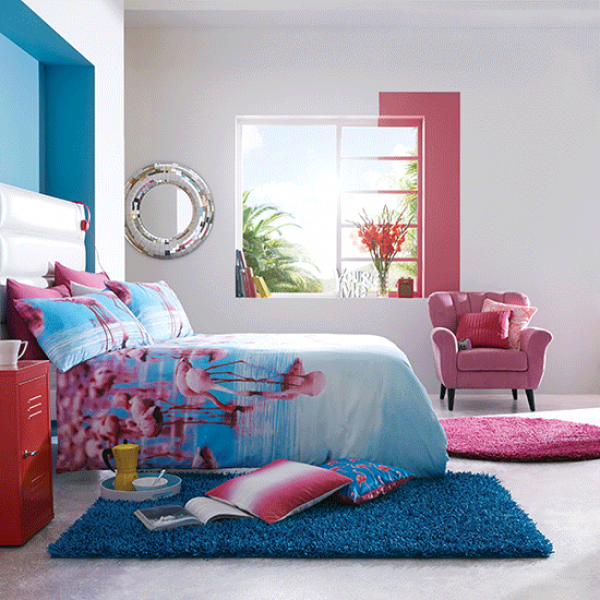 6 Bed Linen Sets To Snap Up Now