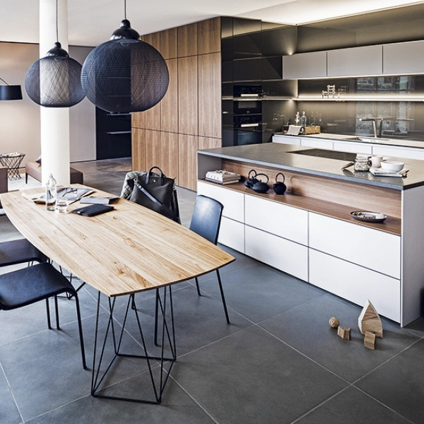 Kitchen Cabinet Suppliers Uk: German Kitchens To Fall In Love With
