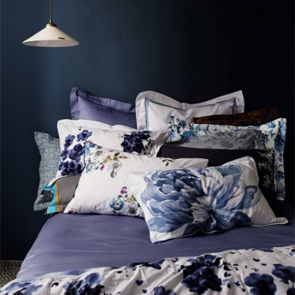 Sleep Advice And Bedroom Decorating Ideas For A Good Night