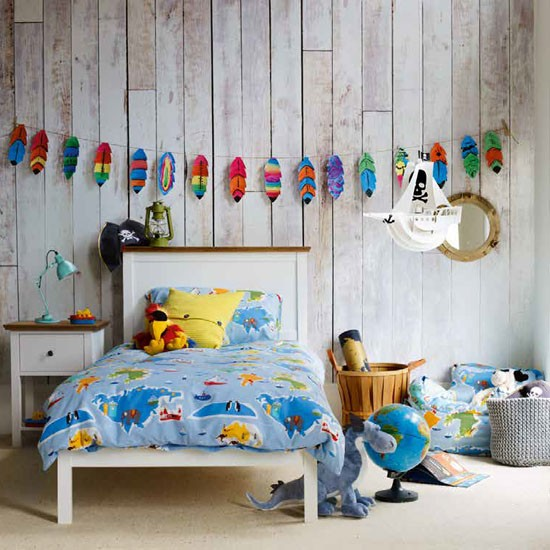 Bedroom Chairs At John Lewis Bedroom Guardian Bed Bugs Bedroom Ideas Apartment Bedroom Paint Colors For Sleeping: The Perfect Room For Your Child With John Lewis