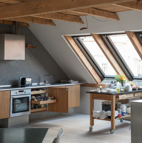 Home Renovation Predictions For 2016